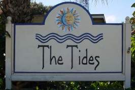 The Tides of Vero Restaurant. This link opens new window.