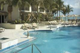 Vero Beach Hotel and Spa. This link opens new window.
